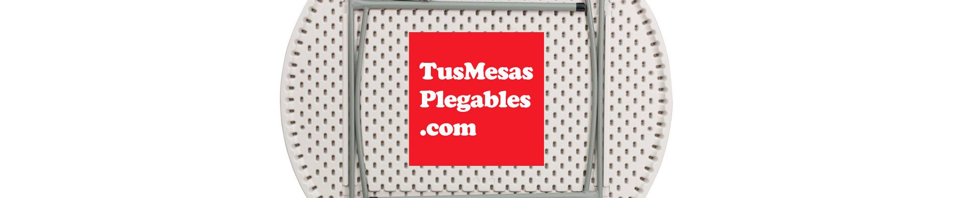 slide1-tus-mesas-plegables-1