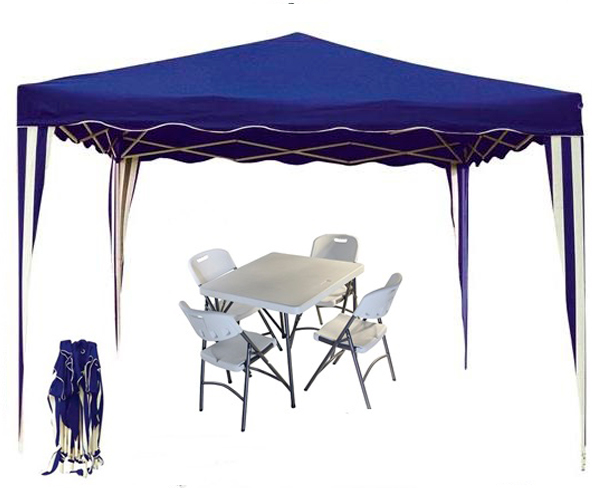 Comprar mesas plegables de camping a precios competitivos for Mesas plegables para camping