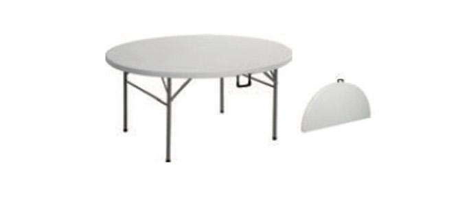 mesa-plegable-funcional