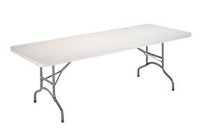 mesa-plegable-navidad
