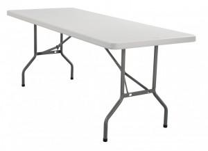 mesa para fallas