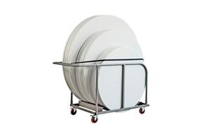 carro-mesa-plegable-cc006