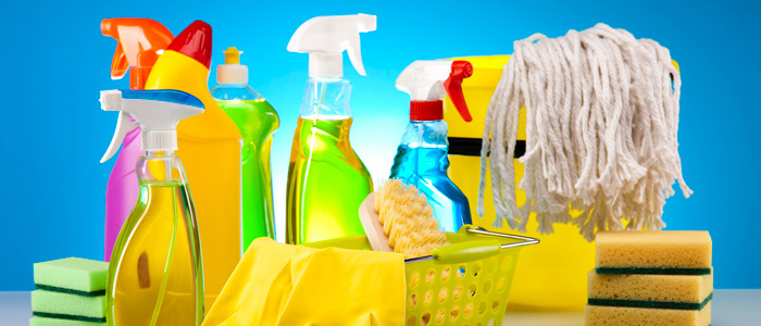 como-limpiar-mesas-plegables