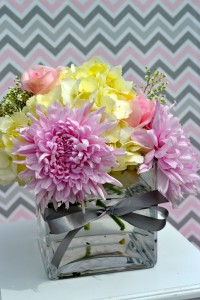 decorar-mesas-comunion-flores