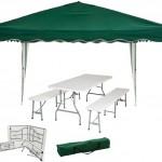 mesa-bancos-carpa-plegable-camping2